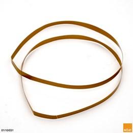Teflonsvetsband