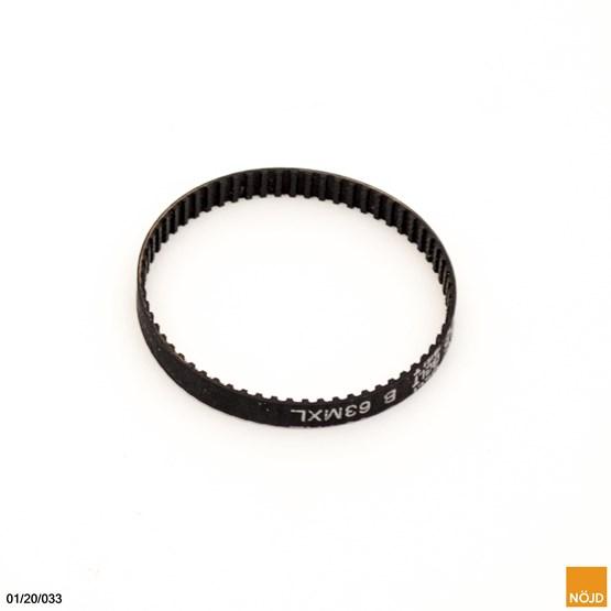 Belt small