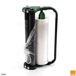 Handhållare LiteWrapper XL