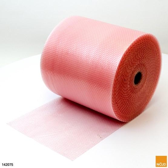 Bubbelfolie Antistat 10 mm