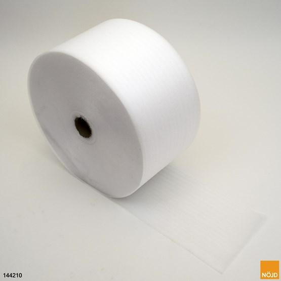 Foam 2 mm