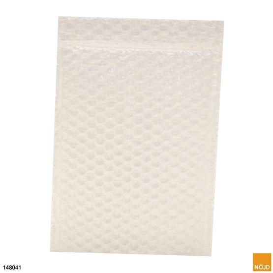 Bubbelpåse på rulle 375 st/rle, 4 rlr/fp
