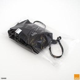 PE-säck