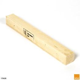 Träregel  ISPM för låda 310412