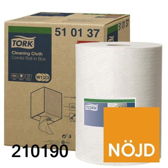 Katrin Poly Roll box 455916