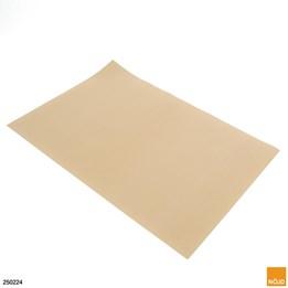 Anti-glidpapper 150 Gram