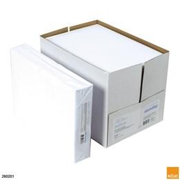 Kopieringspapper A4 Ohålat vit