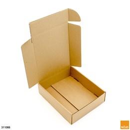 Stansad wellåda 2004117 Box 3/1