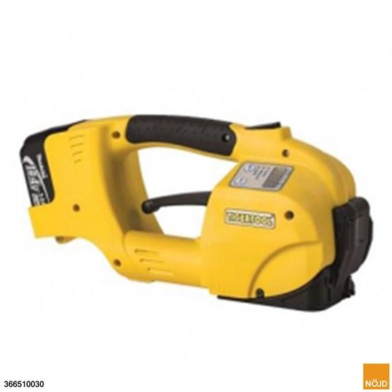 Handbandningsverktyg Tiger Tool 14,4 V Li-Ion