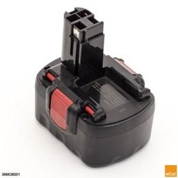 Batteri för STB 63