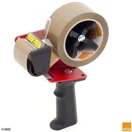 Tejphållare för 50 mm