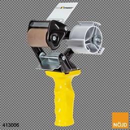 Tejphållare för 50 mm// samma som art 413010