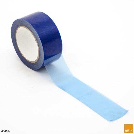 Skyddstejp Blå