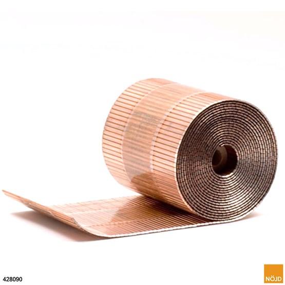 Rullklammer R 555-18 mm