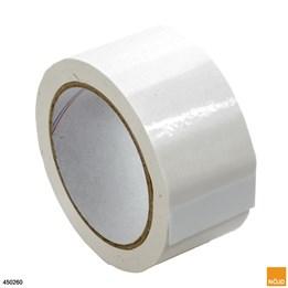 Packtejp PVC Vit