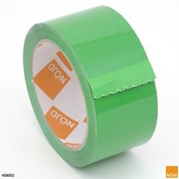 Packtejp grön PMS 354