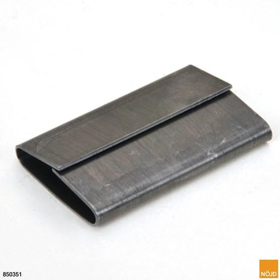 Plomber 16 mm 58 SPC
