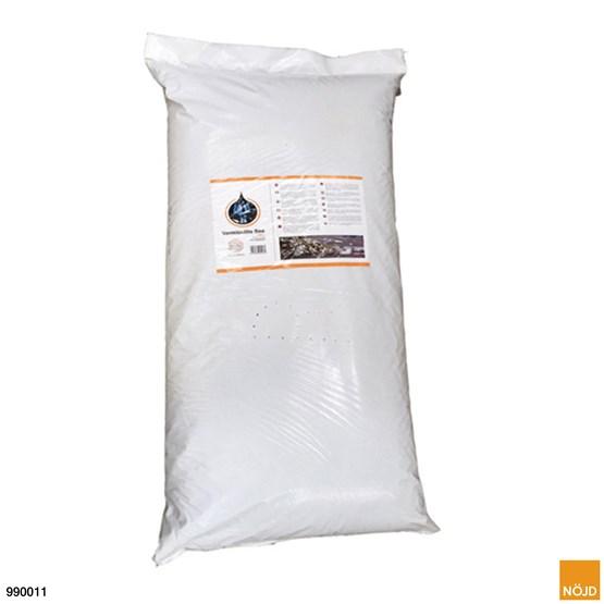 Vermaculite Granulat 100 l / säck