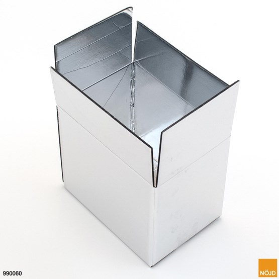 Lipbox SA86